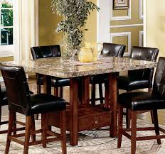 custom dining room table pads. Table Pads For Dining Room Wonderful Kids Exterior Fresh On Custom