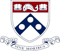 University Of Pennsylvania Wikipedia