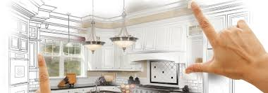 Madewell Cabinetry Kitchen Cabinets Vanity Cabinets And Countertops