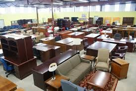 used furniture for sale old furniture for sale second hand furniture online 805x539