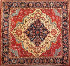 Small Picture Rug Good Home Goods Rugs Square Rugs As Nomad Rugs NBacanottes
