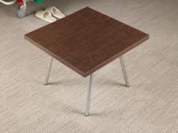 savvi commercial and office furniture affordable and high quality tables chairs cherryman in houston tx
