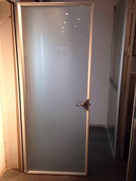 china frosted glass bathroom door aluminum glass doors toilet door china aluminum glass doors frosted glass bathroom door