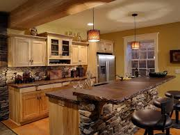 cool kitchen ideas. Plain Kitchen Marvelous Cool Kitchen Ideas And Designs  Home Interior Ekterior With L