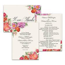 wedding invitation templates wedding invitation designs Staples Wedding Invitations Toronto wedding invitations wedding invitations Wedding Invitations Staples Copy