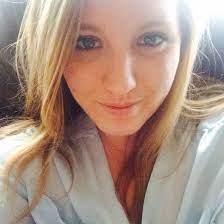 Elise Fritz (@elisefritz) | Twitter