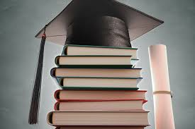 Little Rock All About Essay Example   Galle Co