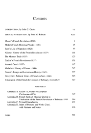 the collected works of john stuart mill volume xx essays on  original table of contents or first page