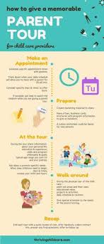 education poster templates education poster templates and elegant child care brochure