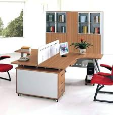 office partitions ikea. Office Furniture Ikea Home Ideas For Two Large Size Of Partitions