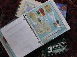 garden journal. Perfect Garden Garden Journal In L