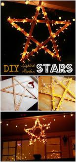 10 diy lighting decoration ideas