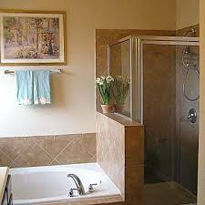 small bathroom designs with shower and tub small bathroom designs with separate shower and tub rift