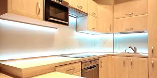 installing under cabinet led lighting. Cosy Installing Under Cabinet Lighting Kitchen Led