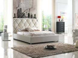 modern leather bedroom furniture krediveforexclub