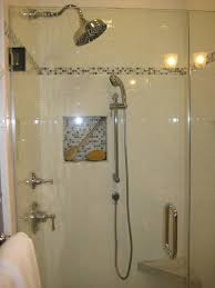 traditional marble bathrooms. Carrera Marble Bathrooms Bathroom Traditional With Deep Blue Walls White Maple Vani
