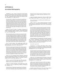 APA Style Blog Research