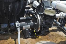 pool pump leaking at housing. Modren Housing 20 Gallery Of Pool Pump Leaking At Housing And At