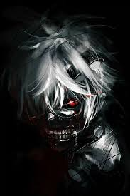 tokyo ghoul wallpaper hd for android 163281 720x1280 mac imac 27