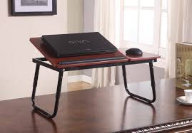 great laptop desk for bed all home ideas and decor laptop desk great laptop desk for bed