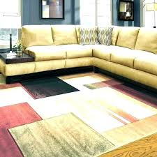 latex backed area rugs rubber backed area rugs latex backed area rugs latex backed area rugs