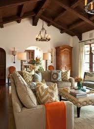 adorable living rooms about inspiration interior living room home design ideas with mediterranean living room colors adorable living room