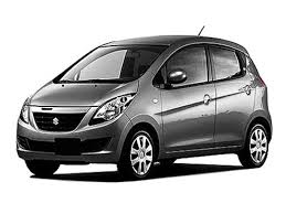 new car release in malaysia 2015New Car Model 2018 Malaysia  Car Release Dates Reviews  Part 19