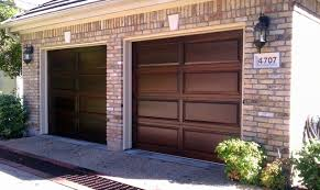 wood garage door panelswood garage door panels by solid wood garage door panels  House