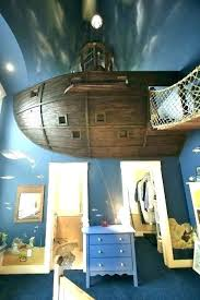 pirate themed bedroom decorating theme bedrooms manor pirate bedrooms pirate themed furniture nautical theme decorating ideas post
