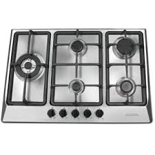 gas cooktop with downdraft. Modren Downdraft 30 With Gas Cooktop Downdraft T