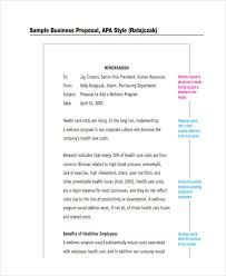 memorandum sample business 11 proposal memo examples samples pdf word pages examples