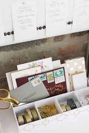 post business office. Business Office Decorating Ideas For Women Home : Small Downlines.co M43 Post