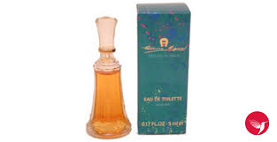 <b>Private Number</b> Opalisée Etienne <b>Aigner</b> perfume - a fragrance for ...
