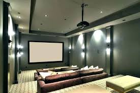 theatre room lighting ideas. Theatre Room Lighting Home Theater Design Sconces Engaging And  Cool Wall T L Ideas Theatre Room Lighting Ideas