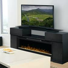 electric fireplaces at big lots beautiful tv stand big lots tv stand fireplace stands at fake big lots tv
