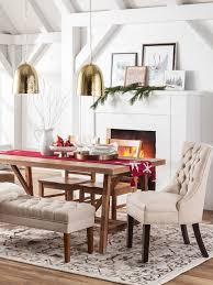 table kitchen. impress guests for less table kitchen