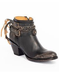 women s booties