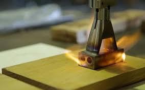 woodworking branding iron. eric paton - branding iron woodworking a