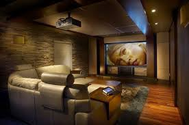 Small Picture Home Theater Room Ideas Room Home Theater Best Home Theater Best