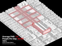 Grand Central  Travel StudiesGrand Central Terminal Floor Plan