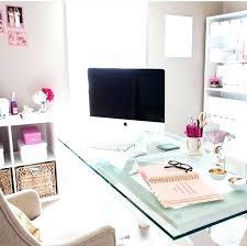 design my office space. design my home office space ideas gorgeous decor desk . c