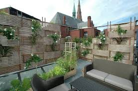 apartment patio privacy ideas. Apartment Patio Privacy Screen Ideas Within U