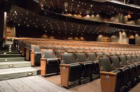 Proper Bass Concert Hall Austin Tx Seating Chart Bass