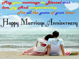 25 Best Wedding Anniversary Wishes Weneedfun