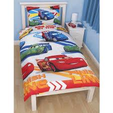 boys bedspreads kids double duvet cover kids twin sheets bedroom kids character bedding ideas