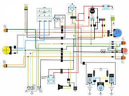 motorola cm200 wiring diagram wiring diagram for you • cm200 wiring diagram wiring diagram data rh 12 18 2 reisen fuer meister de motorola cm200