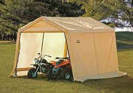 outdoor storage sheds for sale. portable storage sheds outdoor for sale