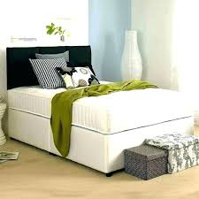 round king bed double king size bed round king size bed lit double king size call round king bed