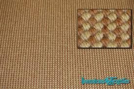 carpet texture. American-Treasures - Loop Construction Carpet Carpet Texture