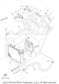 2004 yamaha kodiak 400 wiring diagram wiring diagram 2016 yamaha kodiak 450 wiring diagram jodebal 1708